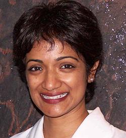 Dr. Preetha Chally - Boston MA Dentist - Arlington MA Dentist